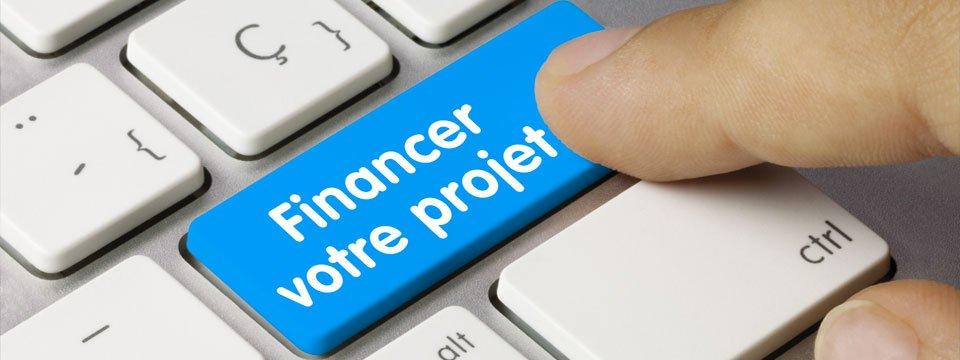 Financer votre projet immobilier
