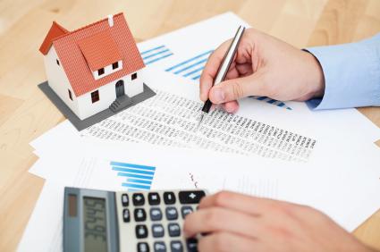 Prêt immobilier et Hypothèques