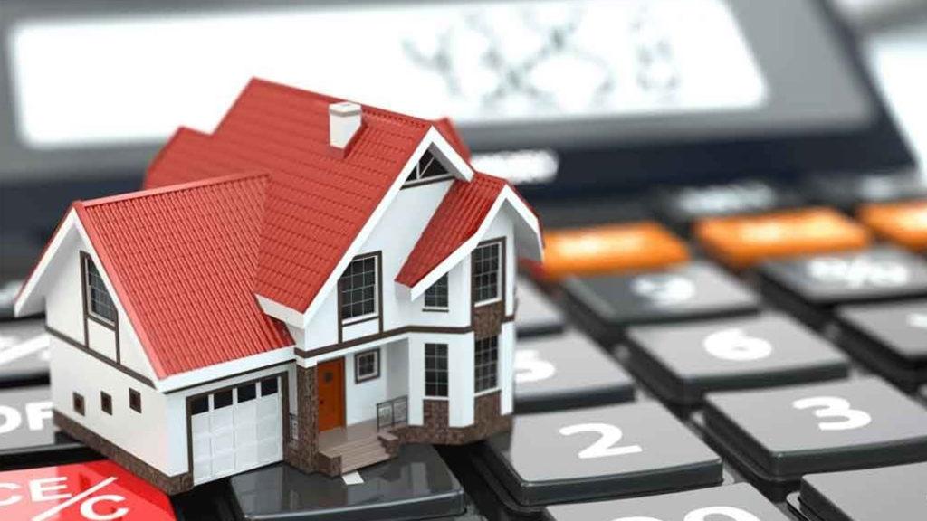 Vendeur bien estimer immobilier
